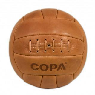 Pallone retrò Copa Calcio anni '50