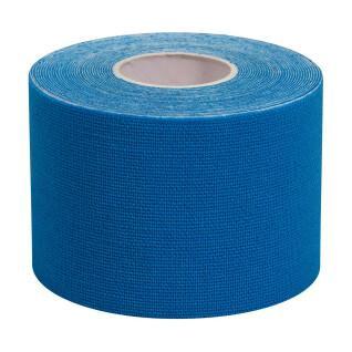 Rullo Select ProFcare K bleu