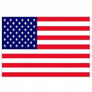 Drapeau Supporter Shop  USA