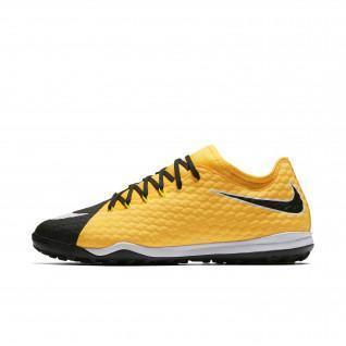 Scarpe Nike HypervenomX Finale II TF