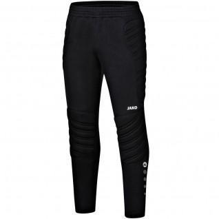 Pantaloni Jako gardien Striker