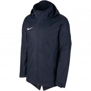 Impermeabile Nike Academy 18 Junior