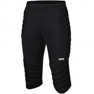 Pantaloni da portiere per bambini Jako Protect Striker