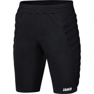Pantaloncini Jako portiere Striker