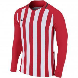 Maglia a maniche lunghe Nike Striped Division III [Dimensione L]