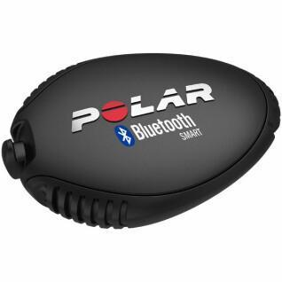 Sensore di passo bluetooth intelligente Polar