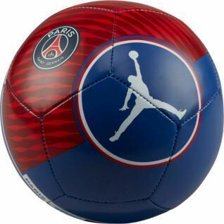 Pallone Jordan x PSG Skills