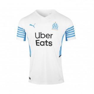 Maglie da calcio OM 2021/2022 | Foot-store
