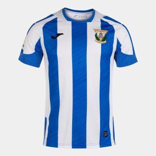 Maglia home Leganés 2021/22