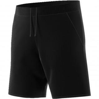 Pantaloncini da arbitro adidas 16
