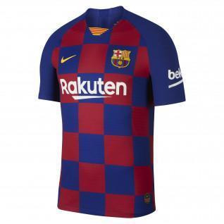 Autentica maglia da casa Barcellona 2019/20