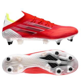 Scarpe adidas X Speedflow.1 SG
