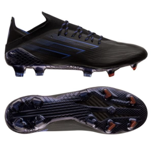 Scarpe adidas X Speedflow.1 FG