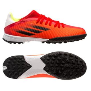 Scarpe adidas X Speedflow .3 TF