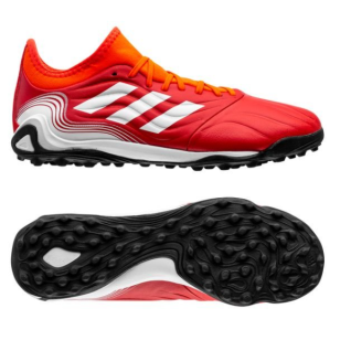 Scarpe adidas Copa Sense.3 Turf Boots
