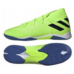 Scarpe adidas Nemeziz 19.3 - Indoor
