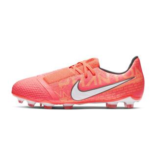Scarpe Nike PhantomVNM Elite FG Junior