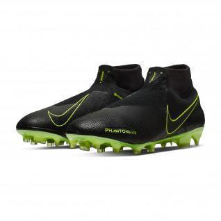 Scarpe Nike Phantom Vision Elite Dynamic Fit FG