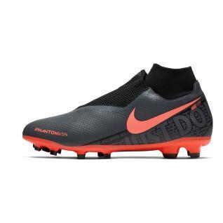 Scarpe Nike Phantom Vision Pro Dynamic Fit FG