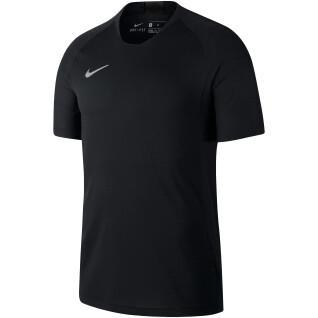 Maglia da allenamento Nike VaporKnit II