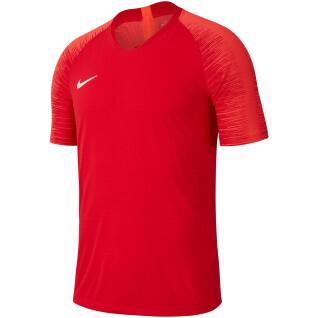 Maglia Nike VaporKnit II