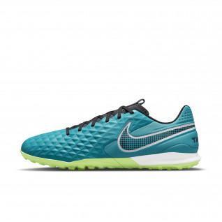 Scarpe Nike Tiempo Legend 8 Academy TF