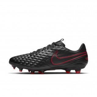 Nike Tiempo Legend 8 Pro FG Shoes