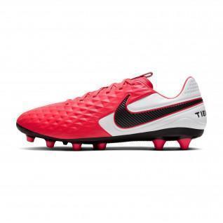 Scarpe Nike Tiempo Legend 8 Pro AG