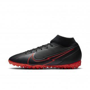 Scarpe Nike Mercurial Superfly 7 Academy TF Academy