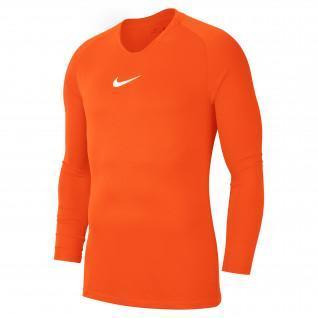 Maglia Nike Dri-FIT Junior Compression Jersey