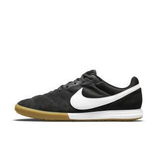 Scarpe Nike Premier 2 Sala IC