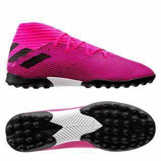 Scarpe adidas Nemeziz 19.3 TF