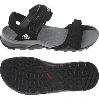 adidas Cyprex Ultra II Sandalo