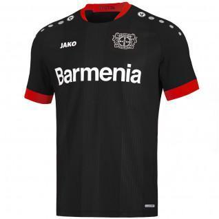 maglia home del Bayer 04 leverkusen