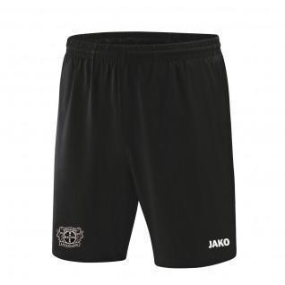 Maglie da calcio del Bayer Leverkusen 2021/22 | Foot-store