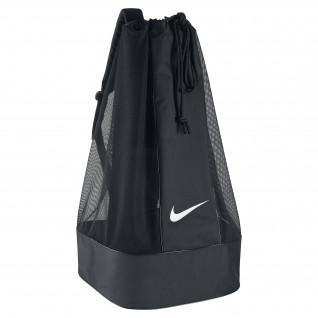 Borsa a palloncino Nike Club Team