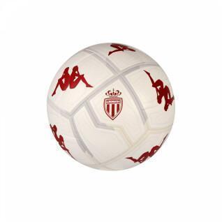 Palla AS Monaco Player 20.3G