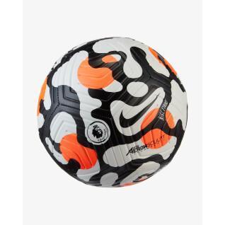 Palloncino Nike Premier League Strike