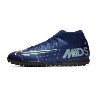 Scarpe Nike Mercurial Superfly 7 Club MDS TF