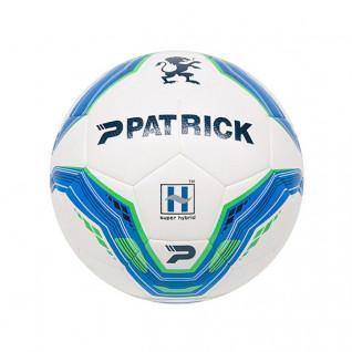 Palla di allenamento ibrida di Patrick Bullet Training Ball