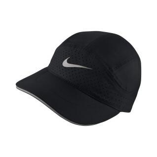 Tailwind Cap Nike AeroBill Tailwind Cap