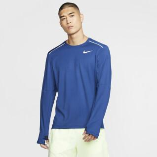 Maglia Nike Element 3.0 Basic Jersey