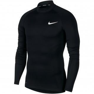 Maglia a maniche lunghe Nike Pro 2.0