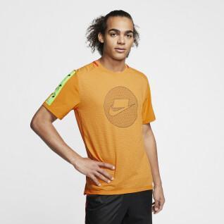 Maglia Nike Wild Run