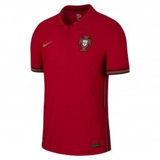 Autentica maglia da casa Portogallo 2020