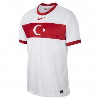 Maglia per la casa Turquie 2020