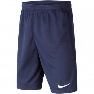 Pantaloncini da stadio France Stadium Junior