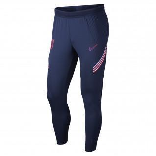 Pantaloni Inghilterra VaporKnit Strike
