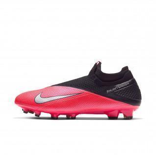 Scarpe Nike Phantom Vision 2 Elite DFit FG Shoes