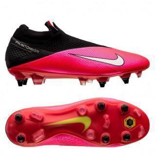 Scarpe Nike Phantom Vision 2 Elite DFit AC Pro SG Shoes